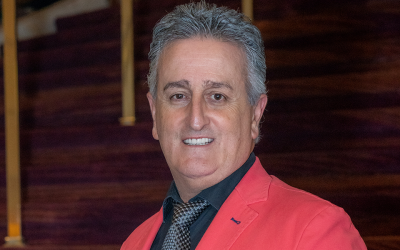 José Félix Romero