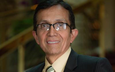 Humberto Moreno
