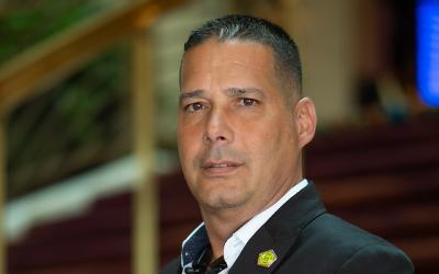 Humberto Ostolaza
