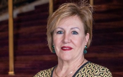 Rafaela  Torreblanca