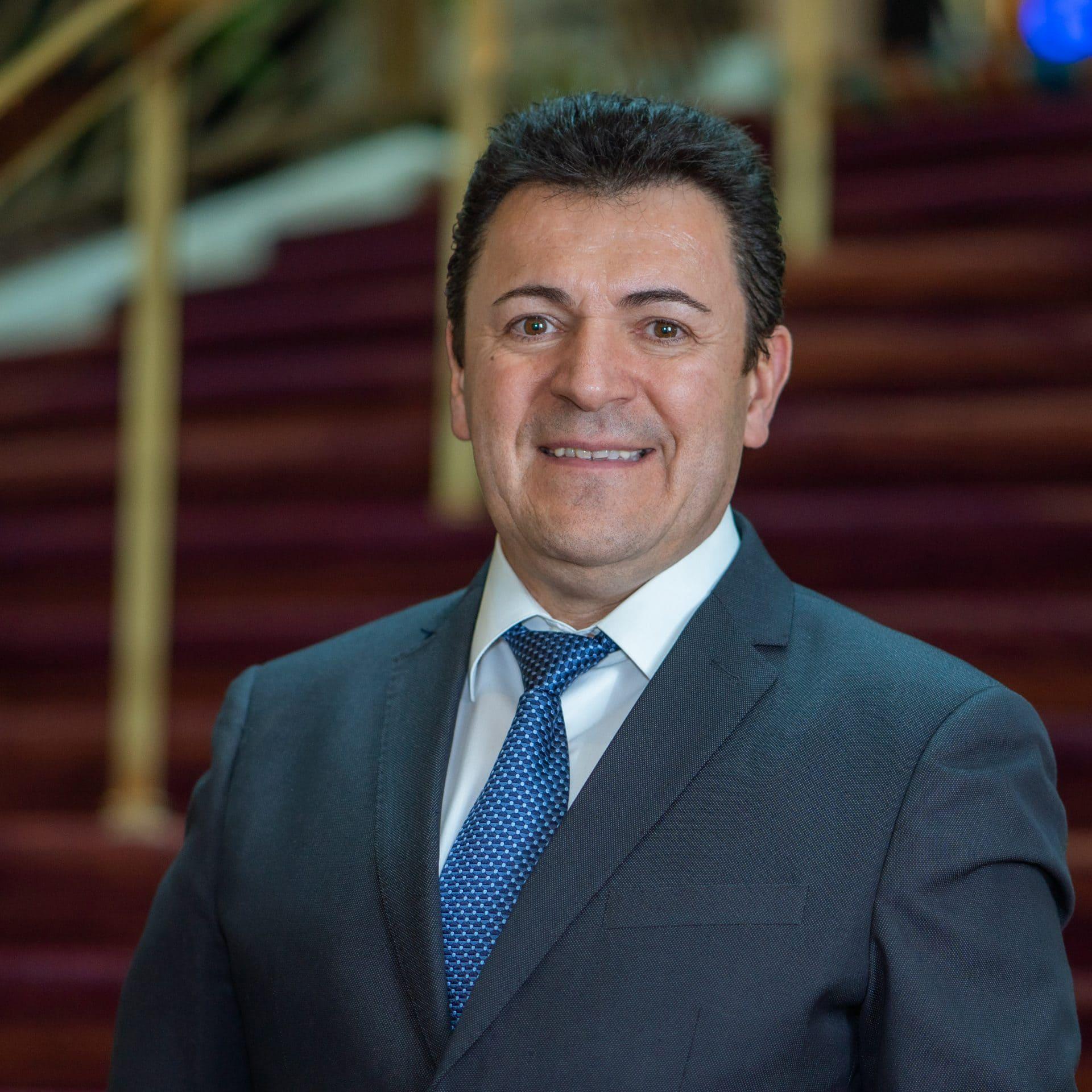 Balbino Poncelas
