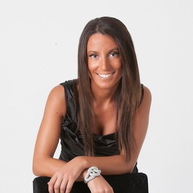 Lucia Meizoso